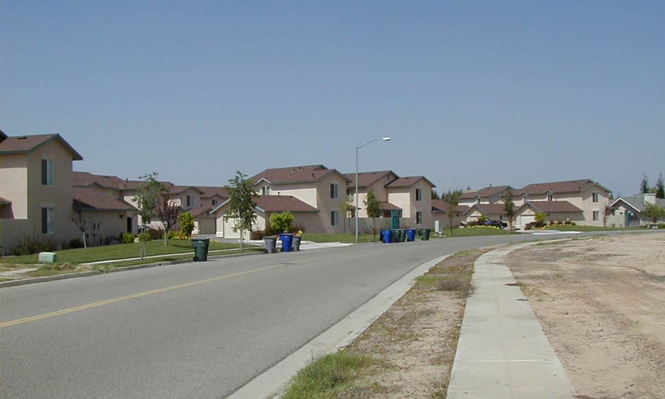 Silver Springs Apartments Fresno Ca